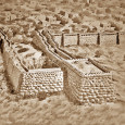 אישיותו של דוד דמותו של דוד המלך שונה משאול. דוד הוא אישיות מרתקת כשלעצמה, ומלך מרתק. באישיותו קיימת מורכבות רבה. הוא הקטן […]