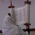 """בסוף פרשתנו מופיעה המצווה הגדולה שעליה אמר הכתוב """"… וראיתם אותו וזכרתם את כל מצוות ה' ועשיתם אותם"""" – מצוות ציצית. וכה […]"""