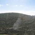 """משמעות הכניסה לארץ חז""""ל אמרו, שאלמלא חטאו ישראל, היו ניתנים להם חמישה חומשי תורה וספר יהושע בלבד, מפני שבו עניינה של ארץ […]"""