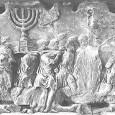"""תקופת ימי הביניים היהודית שונה בכמה מימדים מתקופת ימי הביניים של עמים אחרים. לגבי העם היהודי זו תקופת הגלות הקשה ביותר, תחילתה <a href=""""http://yhb.org.il/?p=4869"""">המשך לקרוא...</a>"""