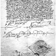 הרקונקיסטה מתחילת המאה השמינית ועד לסוף המאה החמש-עשרה היתה אדמת ספרד זירה למלחמות בין נוצרים למוסלמים. הנוצרים ניסו להחזיר אליהם את ספרד. […]