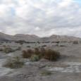 גלות – תודעת השונות תולדות ישראל מתרחשים בשני קצוות הסהר הפורה, ארם נהריים ומצרים. מארם נהריים בא אברהם, לשם שולח אברהם את […]