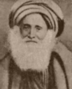 רבי יהודה הלוי