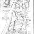 אחד הנושאים החשובים ביותר להבנת תולדות ישראל בימי הביניים הוא הקשר של העם היהודי עם ארץ ישראל. לקשר זה שני צדדים: האחד […]