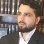 הרב יוגב כהן