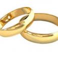 מזל טוב לרב מלמד לרגל אירוסי ביתו מילכה עם עזריאל ויסרוזן מבית אל!